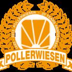 20 Jahre PollerWiesen – 2013 auf ein Neues!