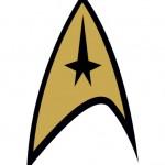 Star Trek Continues – Spendenaufruf für die nächsten zwei Folgen