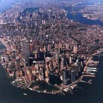 The Greatest Grid – Einblick in Manhattans Planung