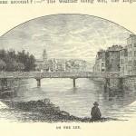 British Library stellt 1 Million historische Bilder auf flickr