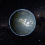 715 neue Exoplaneten entdeckt