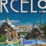 Barcelona GO! – Timelapse Video