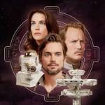 Neuer Trailer zu 'Space Station 76'