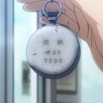 Anime-Kurzfilm zum 100-jährigen Bestehen des Tokioter Hauptbahnhofs