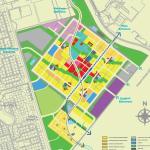 Masdar – High-Tech-Geisterstadt in der arabischen Wüste