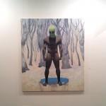 ART.FAIR 2014 Nachbericht