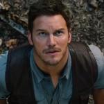 Jurassic World Trailer und Erinnerungen