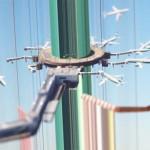 Playground Festival Trailer 2014