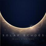 Cymatics: Musik und Physik in einem Video