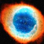 WikiGalaxy – Die Online-Enzyklopädie als Galaxis