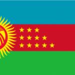 Kyrzbekistan – Die New York Times hat ein neues Land erfunden