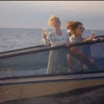 "Der erste Trailer zum ""Absolutely Fabulous""-Film"