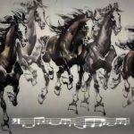 Künstliche Intelligenz komponiert passende Musik zu Bildern